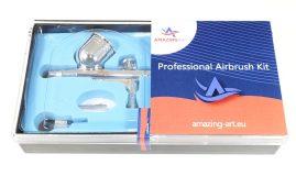 AEROGRAF MODELARSKI Dysza 0,3mm