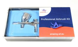 AIRBRUSH DESIGN Nozzle 0, 2 mm