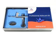 AEROGRAF MODELARSKI Dysza 0,4mm